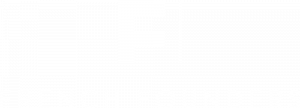FrenchFounders logo